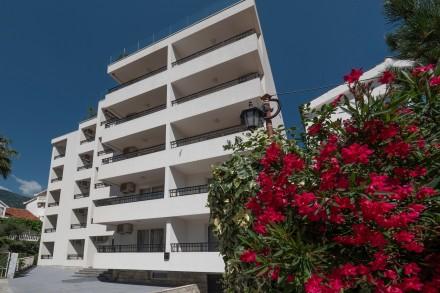 hotelskyprime