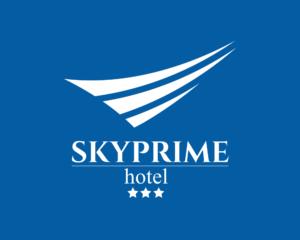 Logo hotel Skyprime